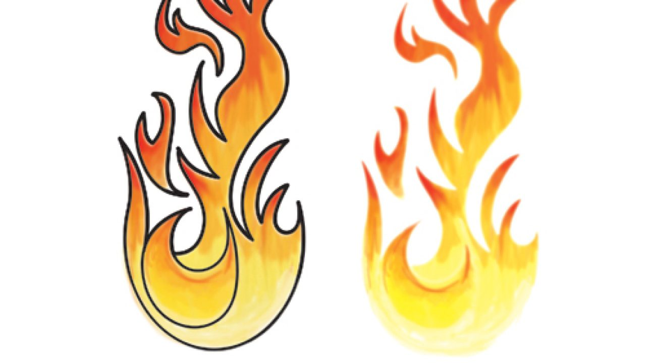 How To Draw Flames And Drawing Cartoon Fire Drawing Tutorial How To Draw Step By Step Drawing Tutorials 1280 x 720 jpeg 29 кб. drawing cartoon fire drawing tutorial