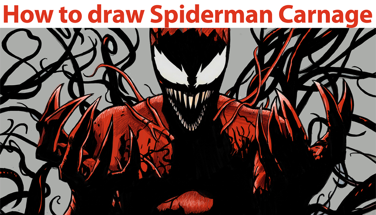 Drawing Comics Super Heroes Archives How To Draw Step By Step