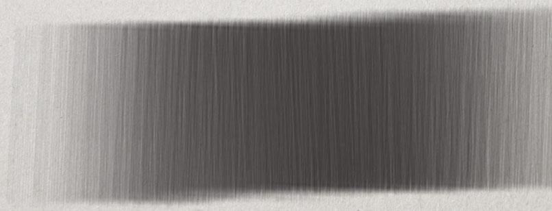 crosshatched gradient