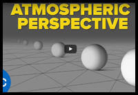 Creating Atmospheric Perspective For Better Composites In Photoshop