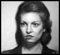 How to Draw a Portrait : Capture Likeness