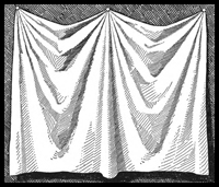 How to Draw Draped Figures & Drapes