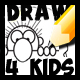 Drawing for Kids - Learn How to Draw for Kids